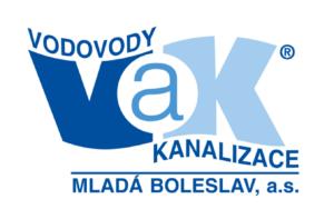 LogoVaKMB